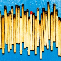 matches 200c #BestOf2013: The #1 Leadership Key to Spark Innovation in a Small Church