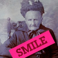 smile Chronic Complainers, Part 2 – When Win Win is a No Go