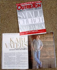 Outreach interview cover - small