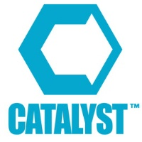 catalyst 200c Between Substance & Style: Innovation Happens in the Middle
