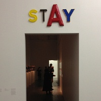 stay-200c