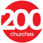 200churches 200 150x150 Small Church Pastors Should Stand Tall (Podcast)