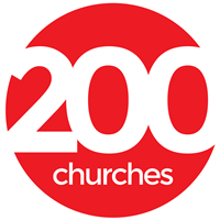 200churches 200 We Love Megachurches, Too! (Podcast)