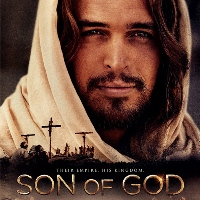 "Son of God I Support the ""Son of God"" Movie, So My Church Isn't Buying Out a Theater"