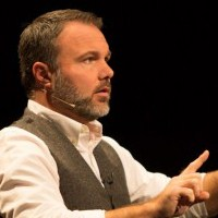 Mark Driscoll1 Mark Driscoll and the Dangerous Pursuit of Big Ministry