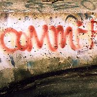commit 7 Steps to Start Becoming a Church People Want to Commit To
