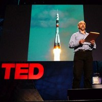 TED Talk Pastors, We Don't Expect a TED Talk, But We Need a God and You Talk