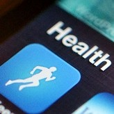 "health app e1417201106710 ""A Healthy Church Will Always Grow""   Or Will It?"